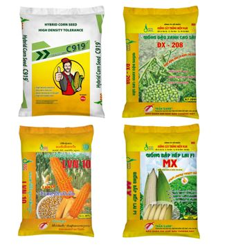 Agricultural products bags/ botanical protection medicine bags