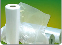 PELD/HD blowing bags